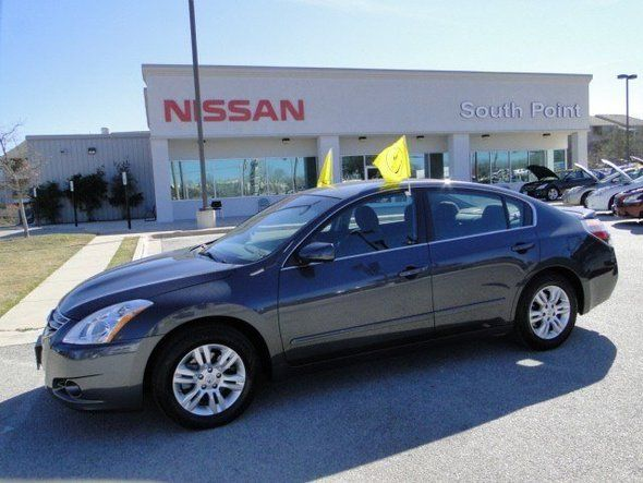 64 best aspen everlasting by kathryn cooper images on pinterest 2012 nissan altima now available publicscrutiny Images