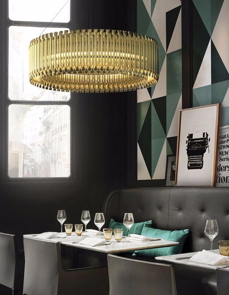356 best Lighting/lighting fixtures: Interior and exterior images ...
