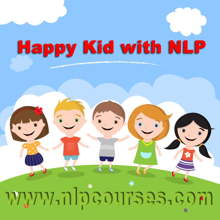 NLP and Kids This is a topic I have been asked to cover most often. In this session we explore a range of NLP techniques you can use for happy children. And for happy parents or caregivers, important. What drives children behaviour? The effect of language on children Emotions How to build self-esteem How to …