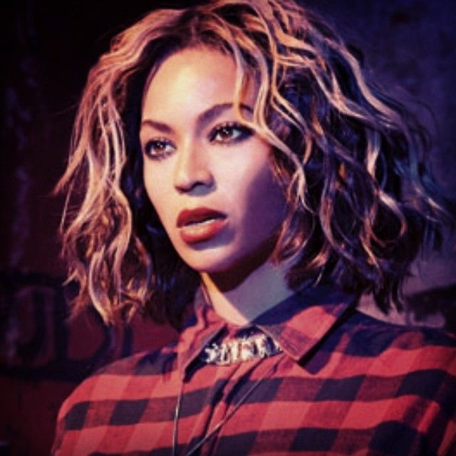 beyonce flawless video stills - photo #3