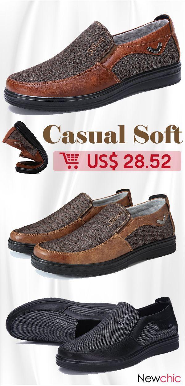 men, Dress shoes men, Cheap mens shoes