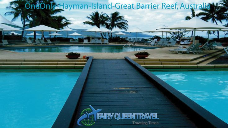 Travel Leisure December 2016 Dream Trips Jamaica, Nicaragua, Vermont, Australia, Santa Fe, Vietnam