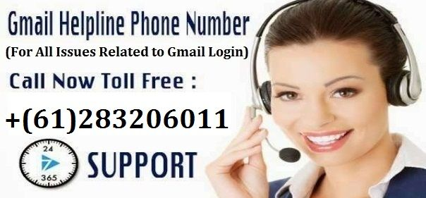 "If you want to get solutions to any technical Issue occurred for your Gmail account, then you can contact us on our toll-free <a href=""http://gmail.supportnumberaustralia.com.au/"" target=""blank"">Gmail Tech Support Phone Number</a> Australia +(61)283206011"