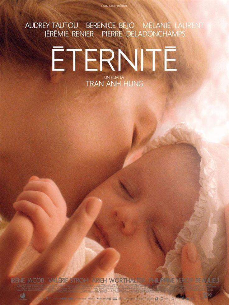 Eternité, un véritable choc cinématographique