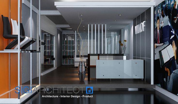 interior kantor_office 2