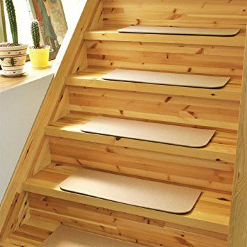 Amazon|階段用 コルクマット コルク 滑り止めマット マット 天然素材 ... 階段用 コルクマット コルク 滑り止めマット マット 天然素材 ポルトガル産 階段 滑り止め