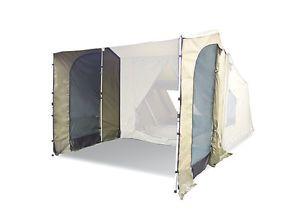 OzTent RV-2345 Waterproof Peak Side Panels C&ing Tent Accessory RV2PSP  sc 1 st  Pinterest & Best 25+ Tent accessories ideas on Pinterest | Amazon camping gear ...