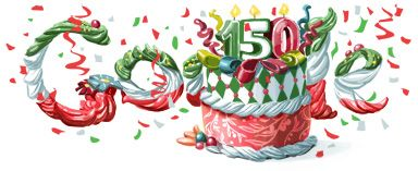 150th Anniversary of the Italian Unification - March 17 2011 (Italy)