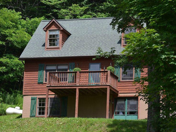 getaway blue virginia cabins tennessee mountain ridge cabin west ga rentals