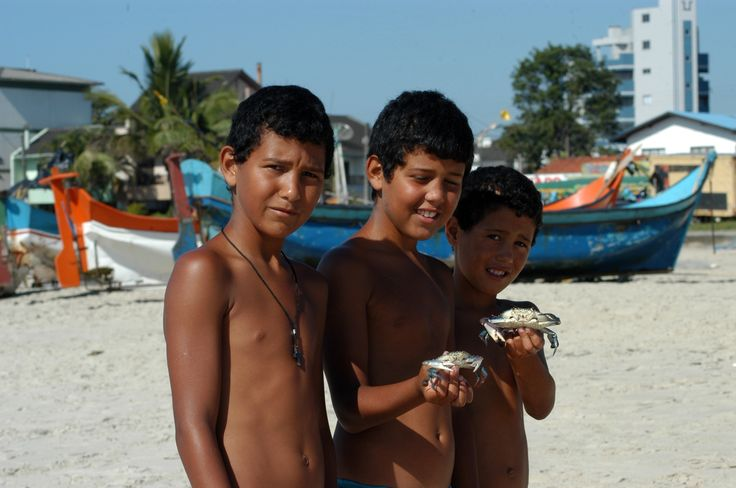 Fratelli, Guaratuba. 2005 #brasil #summer