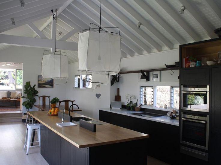 North Avalon Oasis - Modern Beach, a Avalon Beach House | Stayz