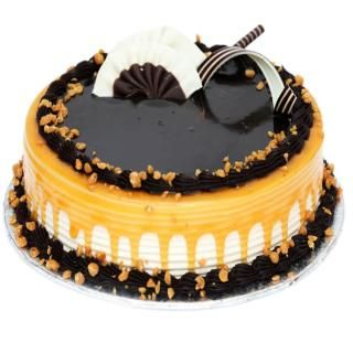 For every celebration only one thing should be there that is cake because is best way to create special moment with your love one. So,send cake to special ones in Jaipur  by winni.  https://sakshi860.wordpress.com/2016/08/26/online-cake-delivery-in-jaipur/  #online_cake_delivery_in_Jaipur, #midnight_cake_delivery_in_Jaipur, #egg-less_cake_delivery_in_Jaipur, #sameday_cake_delivery_in_Jaipur, #order_cake_online_in_Jaipur, #birthday_cake_delivery_in_Jaipur, #cake_delivery_in_Jaipur