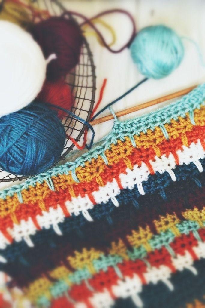 23 besten Quilt Bilder auf Pinterest | Quiltmuster, Anleitungen und ...
