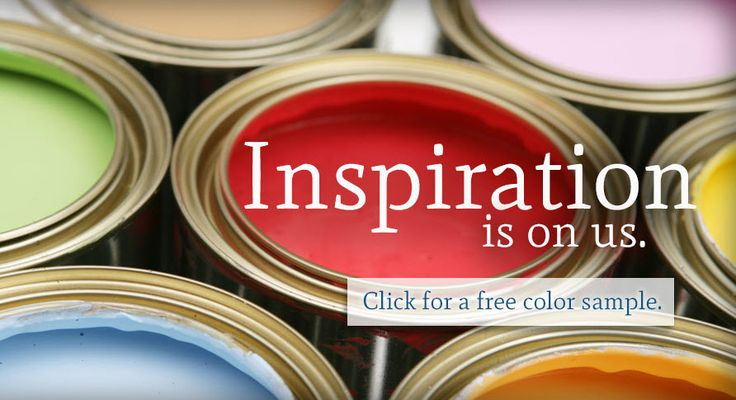 FREE Quart Color Sample at Kelly-Moore Paints - http://www.swaggrabber.com/?p=282512