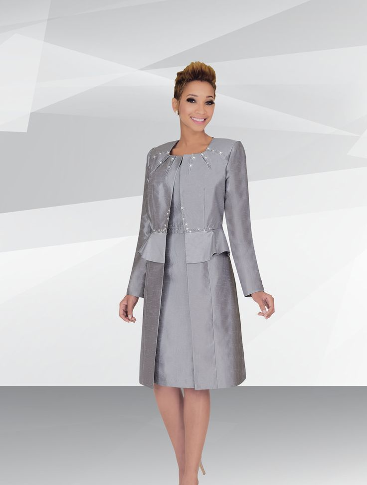 Womens Skirt Suits, Ladies Skirt Suits, Womens Suits, Church Suits, Womens Church Suits. We carry the finest quality Womens Skirt Suits and Womens Church Suits for the lady who seeks the very best! Special Occasion Dresses. Champagne: Womens Skirt Suits. Aussie Austine: Womens Skirt Suits. Nina Massini.