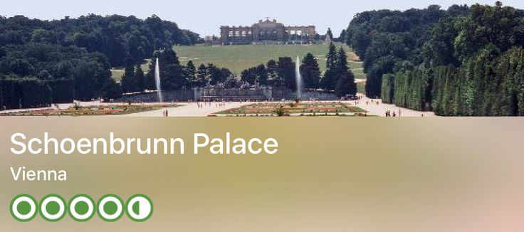 https://www.tripadvisor.com/Attraction_Review-g190454-d194165-Reviews-Schoenbrunn_Palace-Vienna.html?m=19904