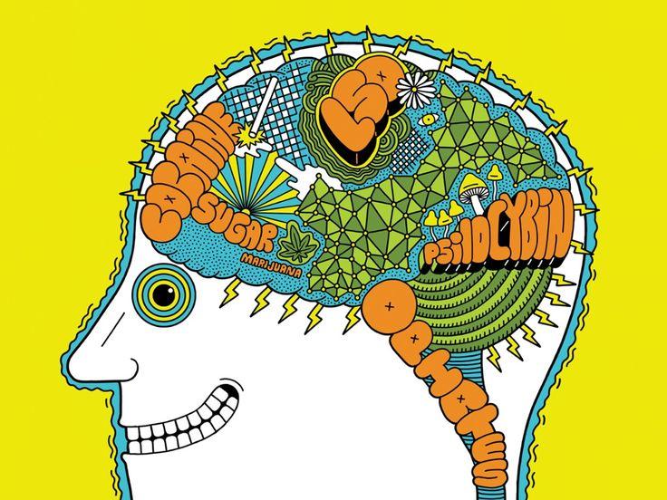 Memory enhancer drug image 5