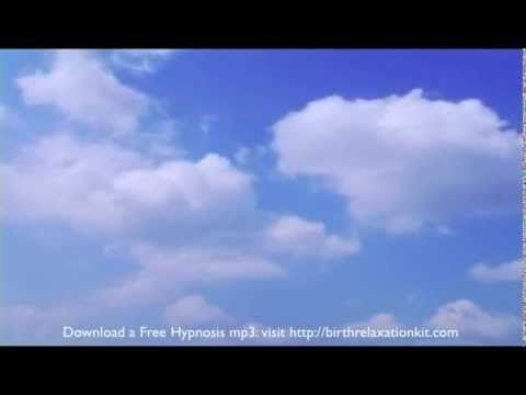 HypnoBirthing relaxation video - From the Birth Relaxation Kit