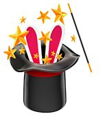 Magic show Singapore, Birthday party Singapore, #magiciansingapore
