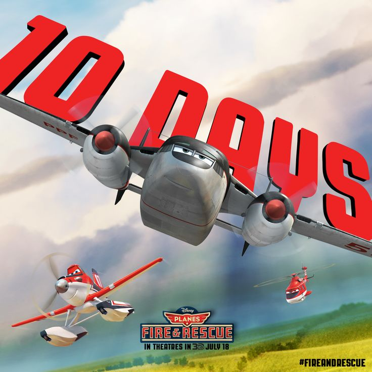 99 best disneys planes fire rescue images on pinterest disney planes fire rescue soars into theatres in voltagebd Choice Image