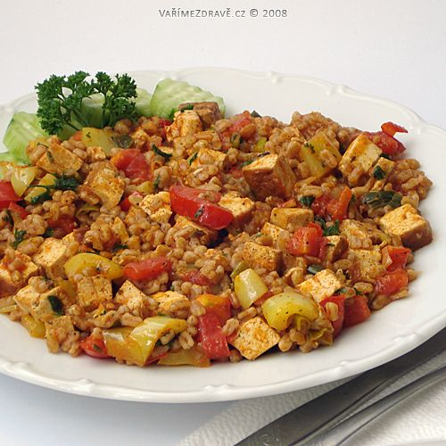 spaldove-kernoto-s-marinovanym-tofu