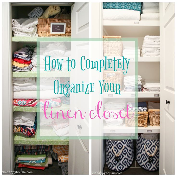 13 best coloring pages images on pinterest coloring for How to color organize your closet