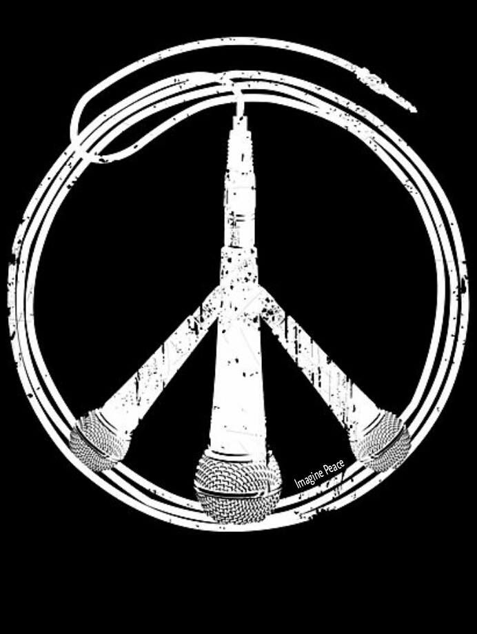 62 Best Peace Symbol Images On Pinterest Peace Signs Hippie Life