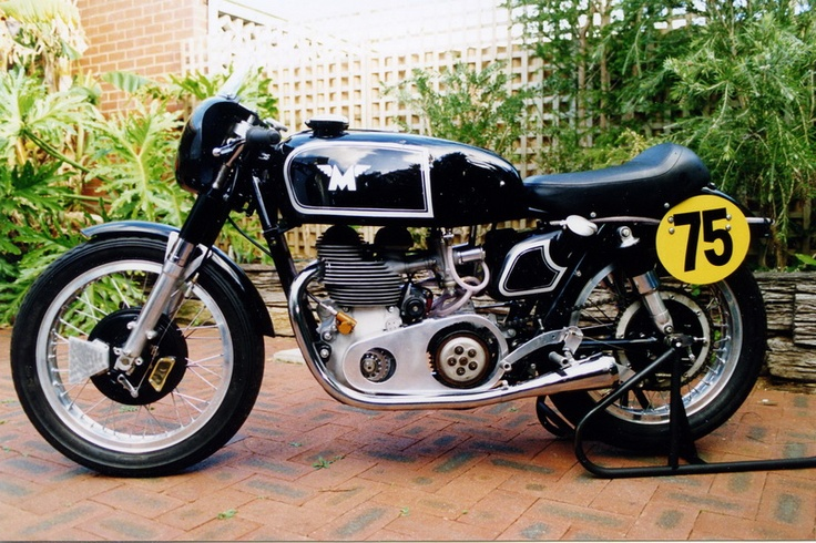 G45.Matchless Motorcycles, British Motorcycles, Matchless G45, Design Delight