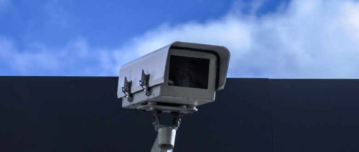 Home Security System - Get The Best Home Security Advice Here ** You can get additional details at the image link. #HomeSecuritySystem