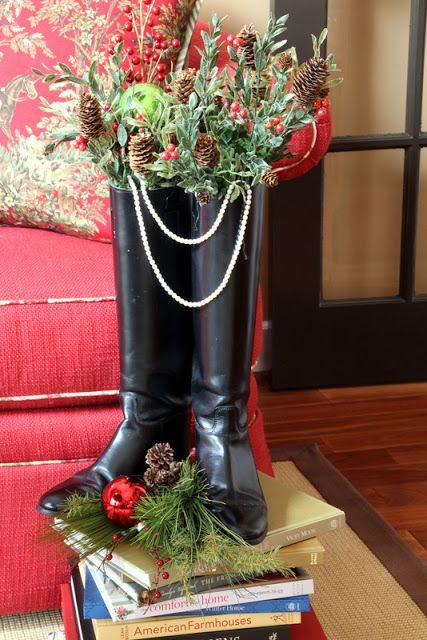 1000 Images About English Hunt Decor On Pinterest Ralph