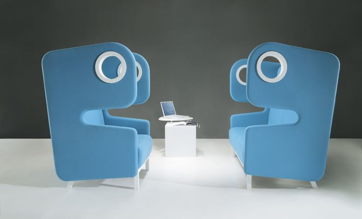 PACKMAN by #Mikomax Smart Office