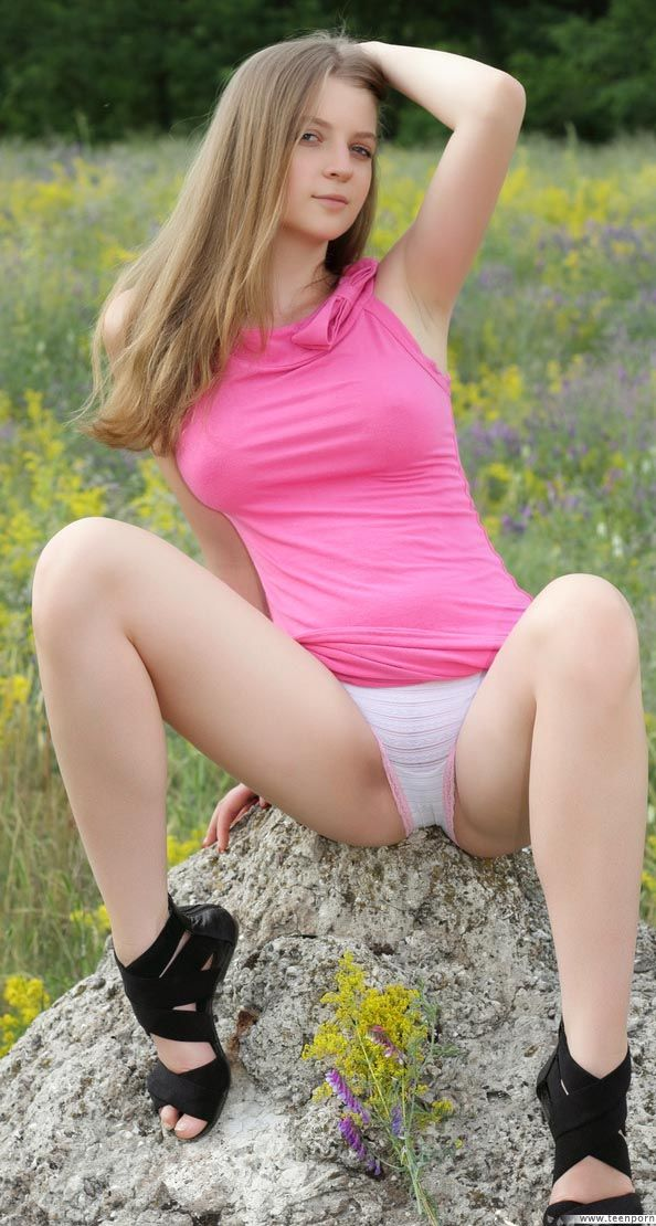 sexy swiss country girl pics