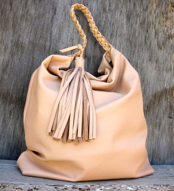 92 best Have MERCY!! Handbags! ♡♡♡ images on Pinterest | Bags ...