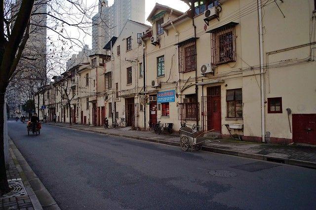 海外旅行 おしゃれまとめの人気アイデア Pinterest 美味いメシと旅さえあれば 上海 歴史的な建物 海外旅行