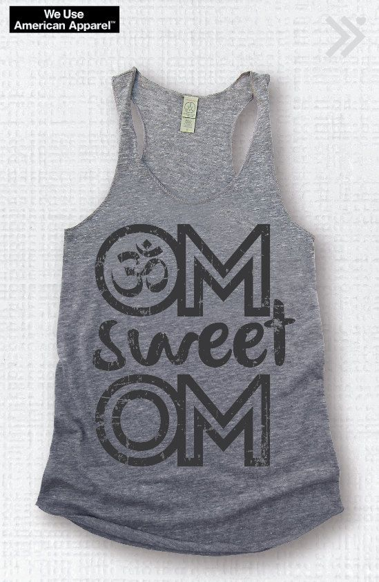 Hey, I found this really awesome Etsy listing at https://www.etsy.com/listing/236635895/sale-large-yoga-tank-top-fitness-workout