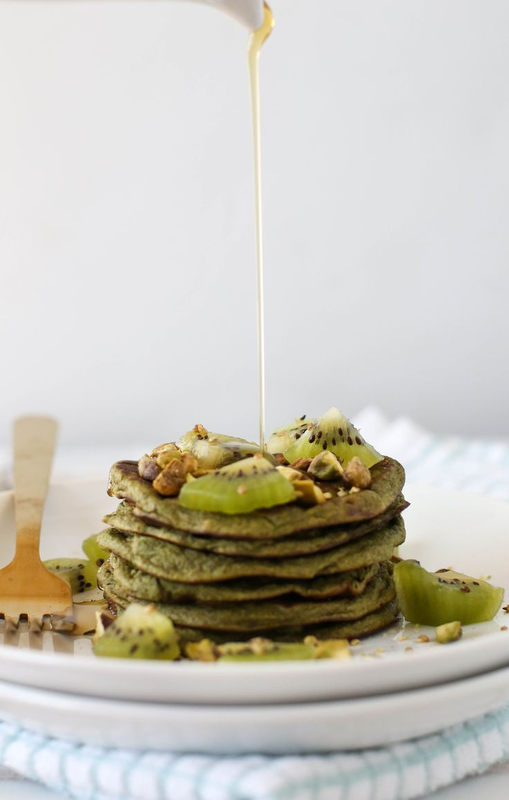 Mejores 65 imágenes de Pancakes & Waffles Variety! en Pinterest ...