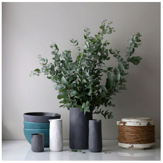 Beautiful handmade homewares at 20% off - Storewide sale @ Sari Jane - Home…