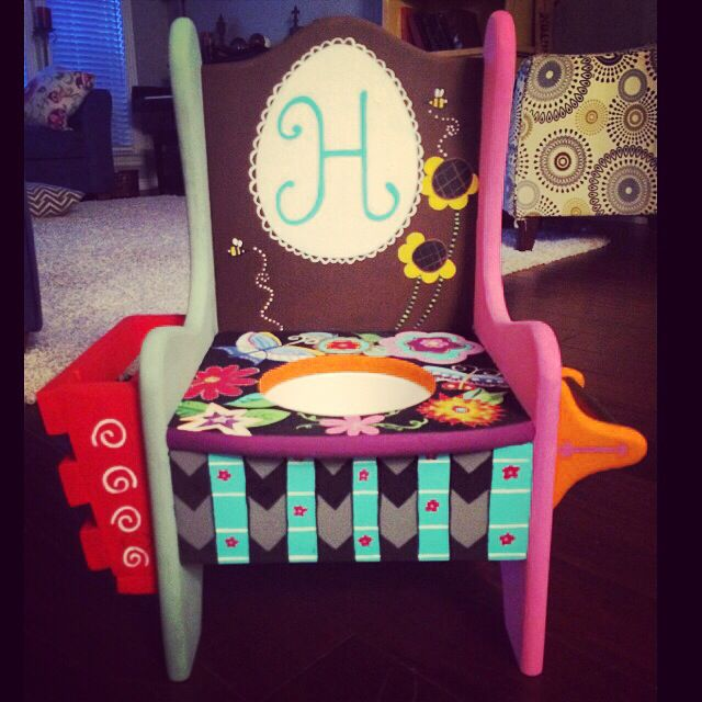 16 Best Ideas About Potty Chair On Pinterest