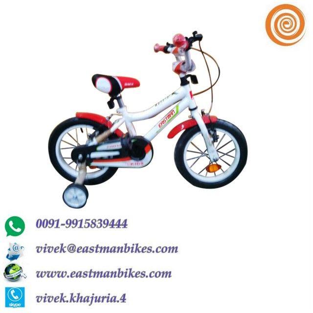 Pin On Kids Bikes Manufacturer