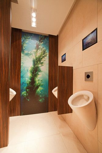 17 best ideas about wc container on pinterest, Badezimmer