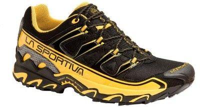 otttime scarpe da corsa della sportiva - Cerca con Google