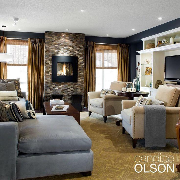 Fireplace Design natick fireplace : The 25+ best Gas fireplace inserts ideas on Pinterest | Gas ...