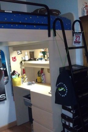 space saving garage 82 best garage apartment images on pinterest live home and