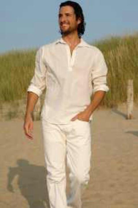 25 Cute Beach Wedding Men Ideas On Pinterest Groomsmen Outfit And Attire