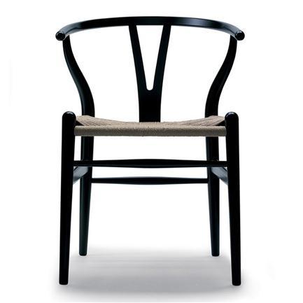 Ja tack, gärna en Y-stol till skrivbordet
