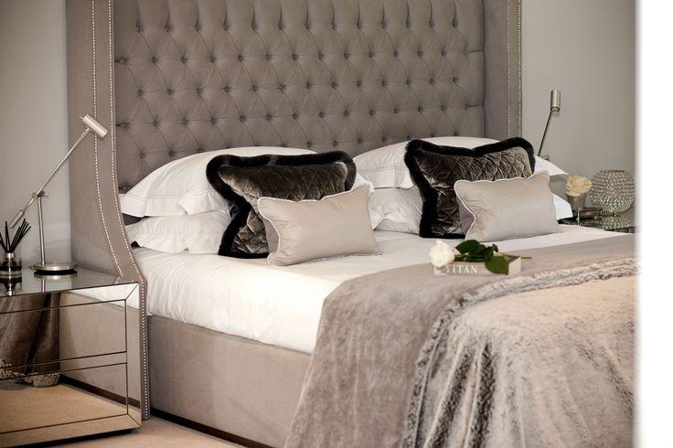 Hush Design Luxury Interiors