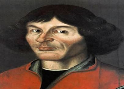 Discover the 25 greatest, most inspiring and motivational quotes by Nicolaus Copernicus.