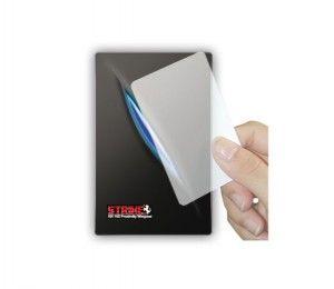 STRIKE KR115 Wiegand Kart Okuyucu,STRIKE KR115 Wiegand Kart Okuyucu, kartla geçiş, wiegand, fiyatı, offline kart okuyucu, kapı kart okuyucu, online kart okuyucu, geçiş kontrol okuyucusu, geçiş kontrol, apartman kapısı okuma cihazı, göstergeç, kartlı kapı açma sistemi, göster geç, kart göster geç, wiegand reader, wiegand 32 bit, kart reader, rs232 kart okuyucu, kapı açma, usb kart okuyucu, standalone kart okuyucu, Kart okuyucu, card reader, wiegand 26 bit reader, kart şifre okuyucu, ip ...