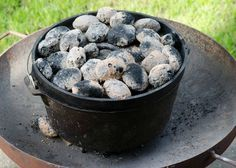 How To Use A Lodge Dutch Oven And Love It