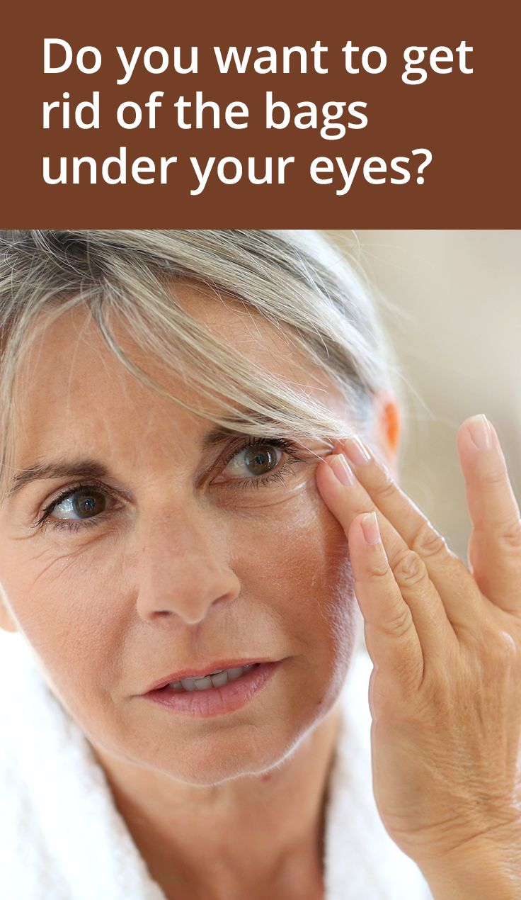 How to even out your eyelids without surgery youtube - Get Rid Of Those Drooping Eyelids And Under Eye Bags With Eyelid Surgery Blepharoplasty